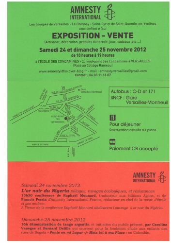 invitation&prog2012.jpeg