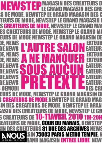 FLYER Salon du Marais .jpg